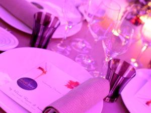 MVoyagerblog est invitée au Blue Bay restaurant