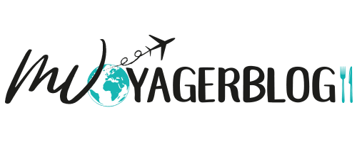 MVoyagerblog